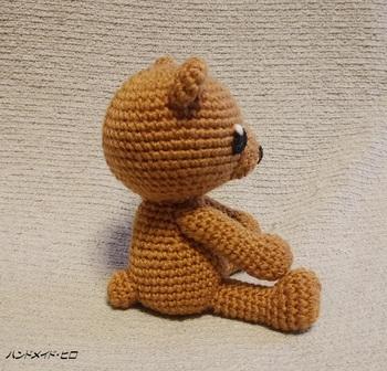s-bear-brown2.jpg