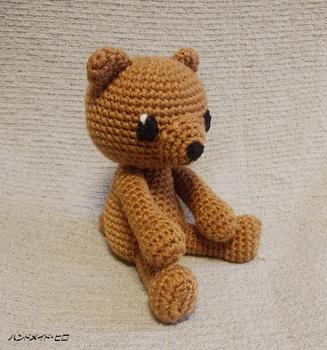 s-bear-brown4.jpg