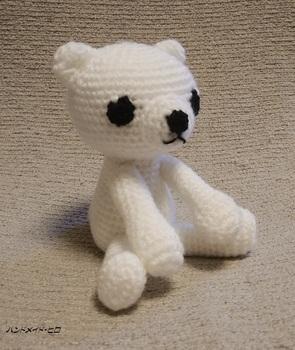 s-bear-white2.jpg